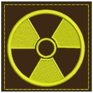 Тема: Централизованный заказ шевронов: airsoft.ua/showthread.php?t=13617